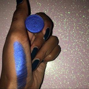 Other - SALE Blue Lagoon Eyeshadow 💙🦋💦